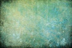 Текстуры и предпосылки Grunge Стоковые Фотографии RF