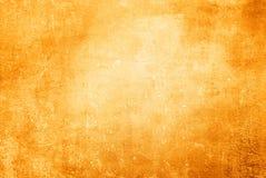 Текстуры и предпосылки Grunge Стоковая Фотография