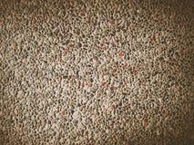 Текстуры камней как предпосылка Стоковые Изображения