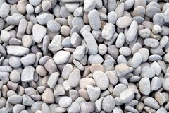 Текстуры камней Стоковые Изображения