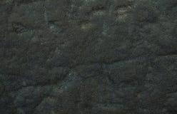 Текстуры камня Стоковая Фотография RF