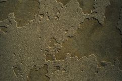 Текстуры камня Стоковое Фото