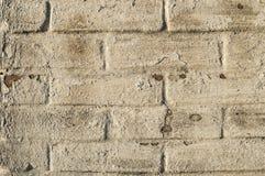 Текстуры камня Стоковые Фотографии RF