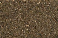 Текстуры камня Стоковые Изображения RF
