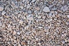 текстуры камушков Стоковые Фото