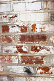 текстуры картин Стоковые Фотографии RF