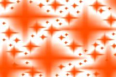 текстуры конструкции Стоковая Фотография RF