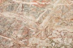 Текстуры мрамора, оникса & гранита Стоковые Изображения RF