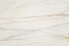 Текстуры мрамора, оникса & гранита Стоковые Фото