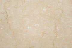 Текстуры мрамора, оникса & гранита Стоковое Фото