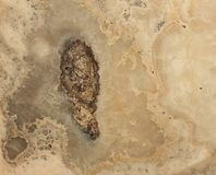 Текстуры мрамора Стоковое Изображение RF