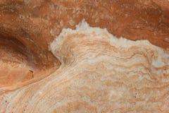Текстуры мрамора Стоковые Фото