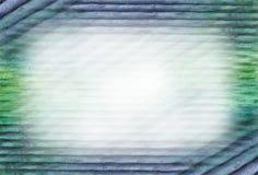 текстуры предпосылки большие Стоковая Фотография