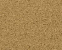 Текстуры предпосылки для дизайна Аннотация абстрактный коричневый цвет предпосылки выравнивает изображение стоковое фото