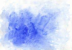 текстуры предпосылок большие Стоковое Изображение RF
