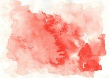 текстуры предпосылок большие Стоковые Изображения RF