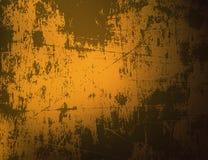 текстуры предпосылок большие Стоковые Фото
