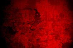 текстуры предпосылок большие Стоковая Фотография RF