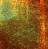 текстуры предпосылок большие Стоковые Фотографии RF