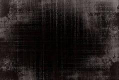 текстуры предпосылок большие Стоковое фото RF