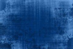 текстуры предпосылок большие Стоковая Фотография