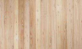 Текстуры стены планки деревянные Стоковое фото RF