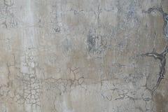 Текстуры стены Grunge Стоковая Фотография RF