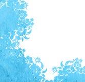 текстуры типа фарфора предпосылок Стоковая Фотография