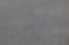 Текстуры царапин предпосылки каменные серые черные Стоковое Изображение