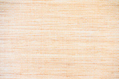Текстуры циновки Стоковое Изображение RF