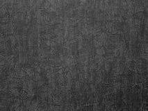 Текстуры для предпосылки Стоковое Изображение