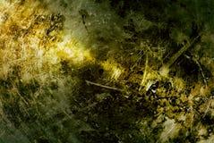 текстуры Стоковые Изображения RF