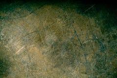 текстуры Стоковое Изображение RF