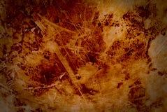 текстуры стоковая фотография