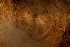 текстуры Стоковая Фотография RF