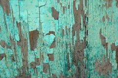 текстуры Стоковое Изображение