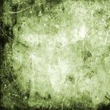 текстуры grunge предпосылок Стоковые Изображения