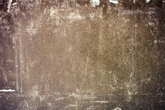 текстуры grunge предпосылок стоковое фото rf