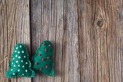 текст индукторной станина поздравлениям рождества шариков предпосылки яркий Стоковое фото RF