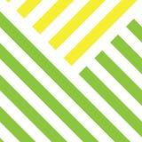 Текст космоса экземпляра шаблона концепции дела дизайна пустой для линий изолированных вебсайтом раскосных Twotone формировать об иллюстрация штока
