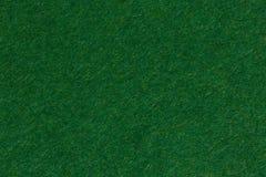 текст места зеленой бумаги предпосылки ваш Бумага искусства текстуры зерна Стоковое Изображение