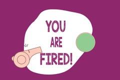 Текст почерка писать вас увольнян Смысл концепции выходя от работы и, который стали безработного не конца карьера бесплатная иллюстрация