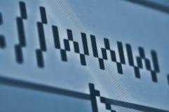текст www стоковое изображение rf