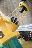 телескоп 165 стоковые фото