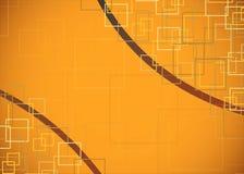 телефонная карточка Стоковые Изображения RF