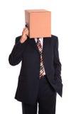 телефон анонимного звонка Стоковые Фото