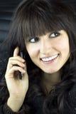 телефон звонока Стоковое Изображение RF