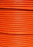 телефон кабеля Стоковая Фотография RF