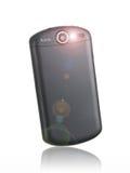 телефон камеры Стоковые Фотографии RF