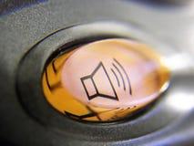телефон кнопки стоковые изображения rf